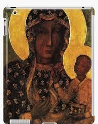 <a href ='https://minsccs.org/september-is-the-month-of-our-lady-of-sorrows/'>SEPTEMBER IS THE MONTH OF OUR LADY OF SORROWS</a>